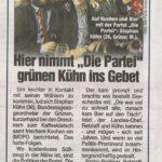 Stephan Kühn MdB
