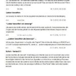 """Die PARTEI Leipzig informiert: Aus dem Forum des Online-Portals der LVZ zu der Veranstaltungen LEGIDA (das Orginal) """"Lieber besoffen als besorgt"""": Die ungelösten Herausforderungen der Kommentatoren mit den Hilfsverben; jeder darf Kommentare verfassen, niemand muss dies tun und Wahlvieh, das Probleme mit dem Erfassen von Inhalten einerseits, Schwierigkeiten mit der Rechtschreibung und Grammatik sollten dies besser unterlassen."""